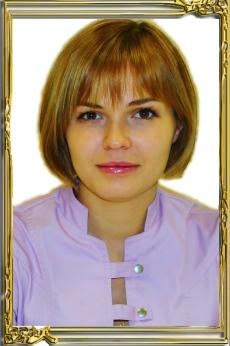 Шульчина ирина гинеколог
