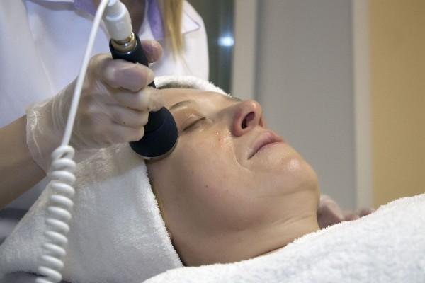Физиопроцедуры после ринопластики